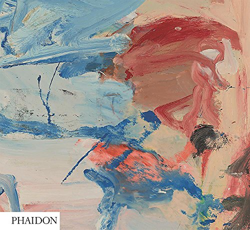 Image of Willem de Kooning: A Way of Living