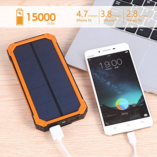 solar-chargers-15000mah-soluser-portable-dual-usb-solar-battery-fast-charger-external-battery-pack-solar-phone-charger-power-bank-with-6led-flashlight-for-smartphones-tablet-camera