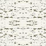 Birch Bark Edible Icing Image (1/4 Sheet)