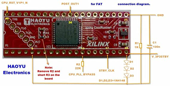M378B5773DH0-CH9 Samsung 2gb Ddr3 1333mhz Pc3-10600 240pin