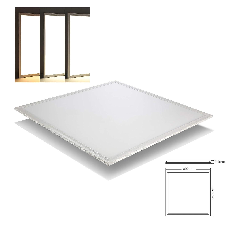 60 x 50 cm Meusch Julia Badteppich 90/% Polyester // 10/% Polyacryl Macadamia