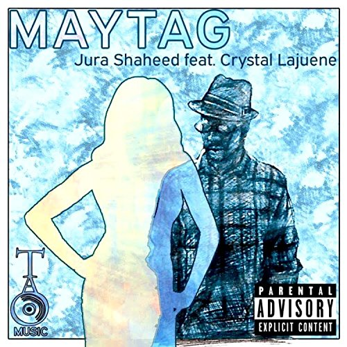 maytag-feat-crystal-lajuene-radio-edit