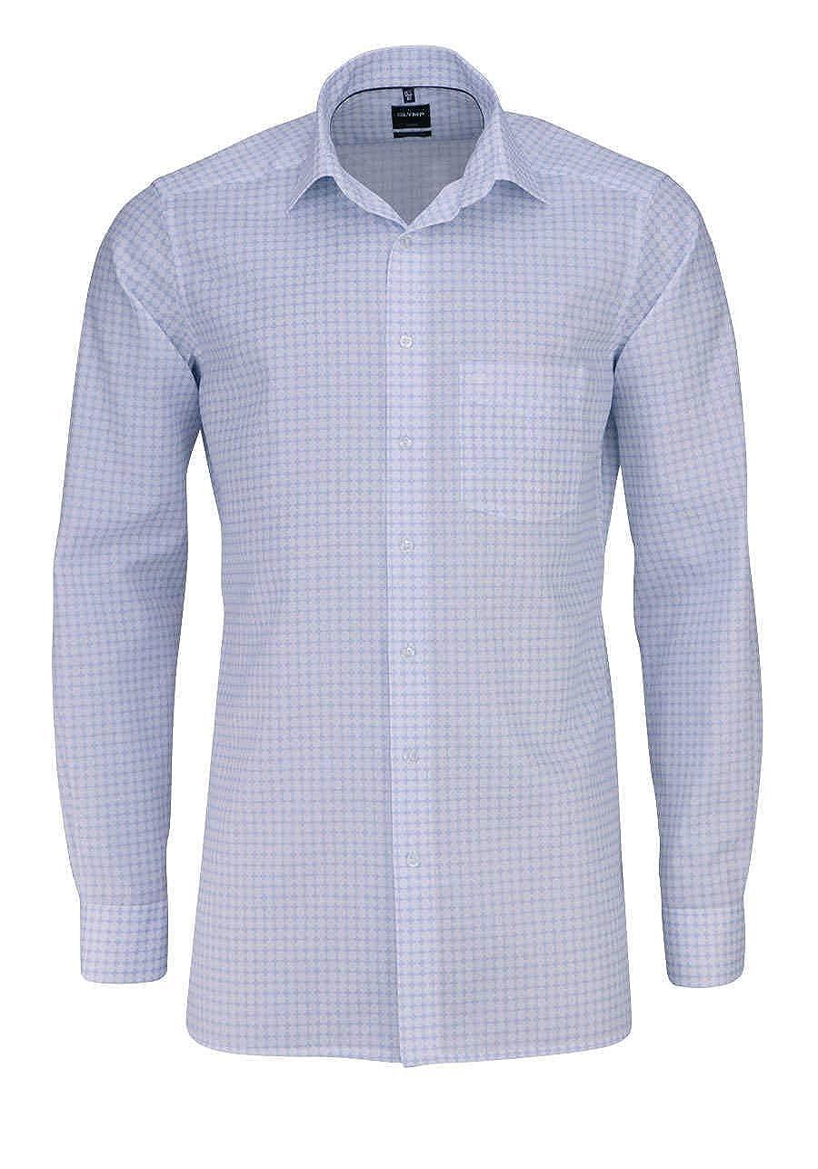 TALLA 40. Olymp - Camisa Formal - para Hombre