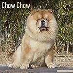 Chow Chow Dog Calendar - Chow Chow Ca...