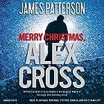 Merry Christmas, Alex Cross | James Patterson