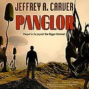 Panglor: Star Rigger, Book 1 | Jeffrey A. Carver