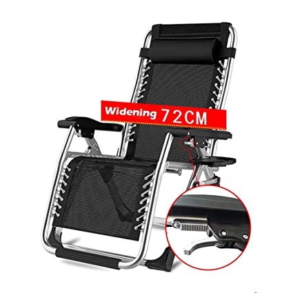 Super Oversized Patio Chairs Reclining For Heavy Duty People Ncnpc Chair Design For Home Ncnpcorg