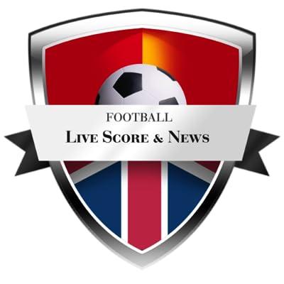 Football Live score & News