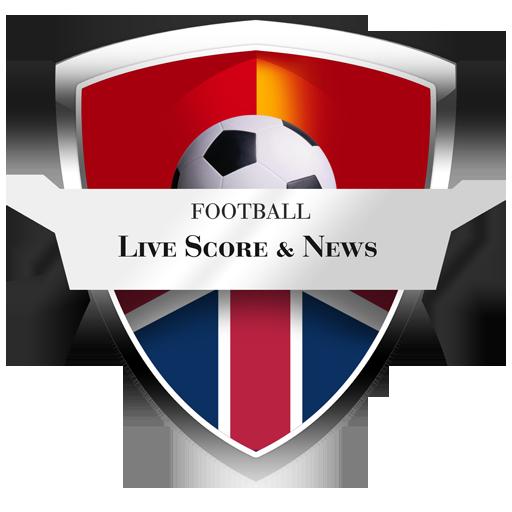 Football Live score & News (Crystal Aston Villa)