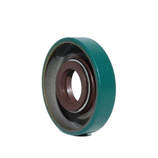interno 25 mm x 40 mm x 7 mm Guarnizione PARAOLIO materiale NBR D