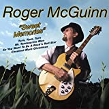 Buy Roger McGuinn: Sweet Memories New or Used via Amazon