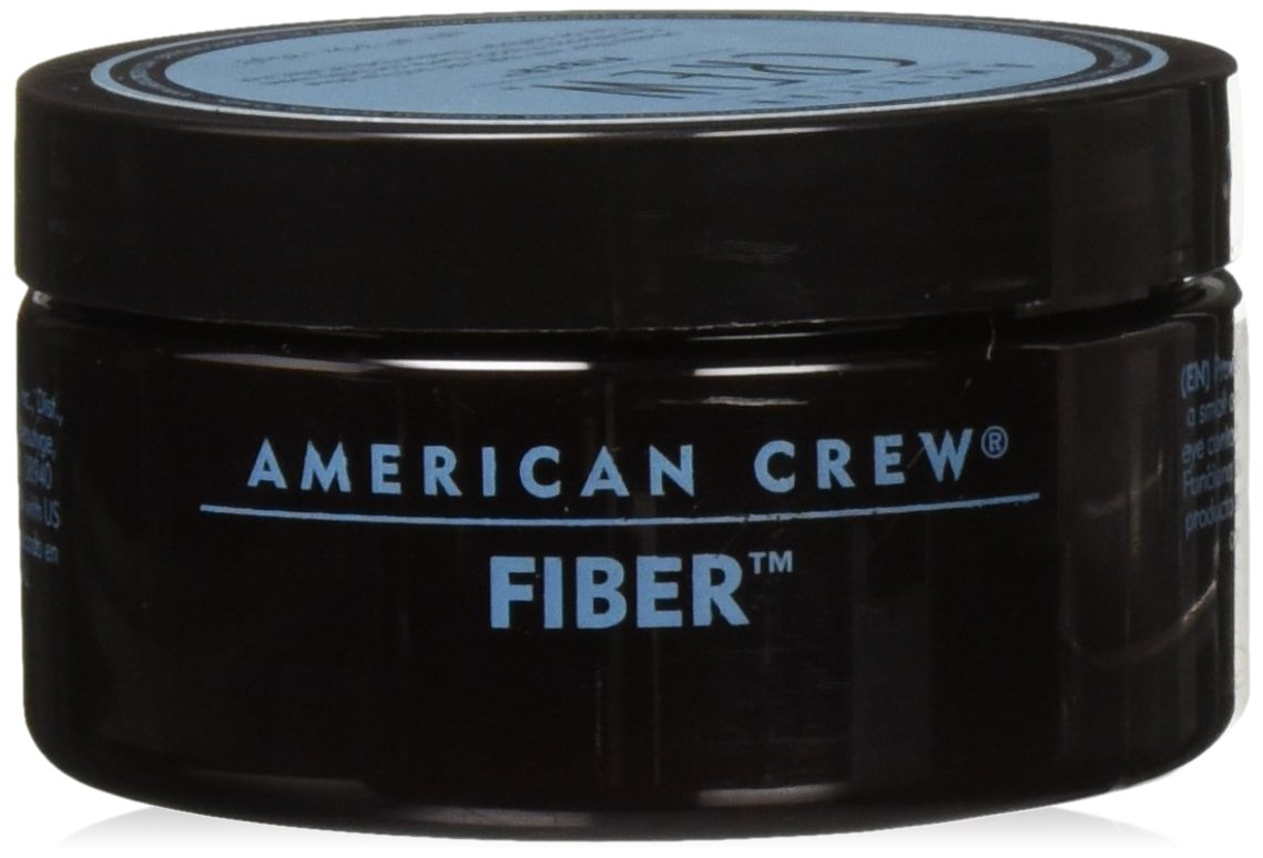 American Crew Fiber 3Oz (Pack Of 2) APC-550B