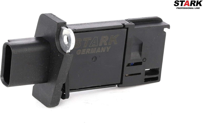 LMM STARK SKAS-0150042 Luftmassenmesser Luftmengenmesser