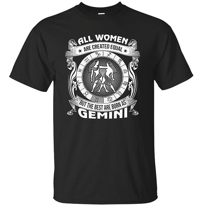 390c69fb46e07 Gemini shirts for women, Gemini zodiac shirt, Gemini Woman, Gemini ...