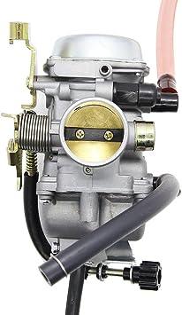 1996 Kawasaki Bayou 300 Part Diagram Wiring Schematic ...