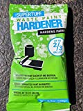 2 Pack Trimaco 10188 Super Tuff Waste Paint Hardener, Paint Stripper, Paint Remover