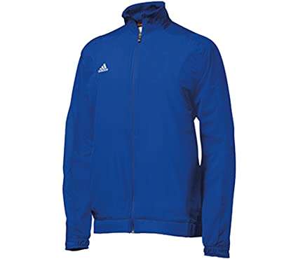 3c2ef99d5eb79 Amazon.com: adidas Men's Scorch Fleece Jacket - Collegiate Royal - X ...