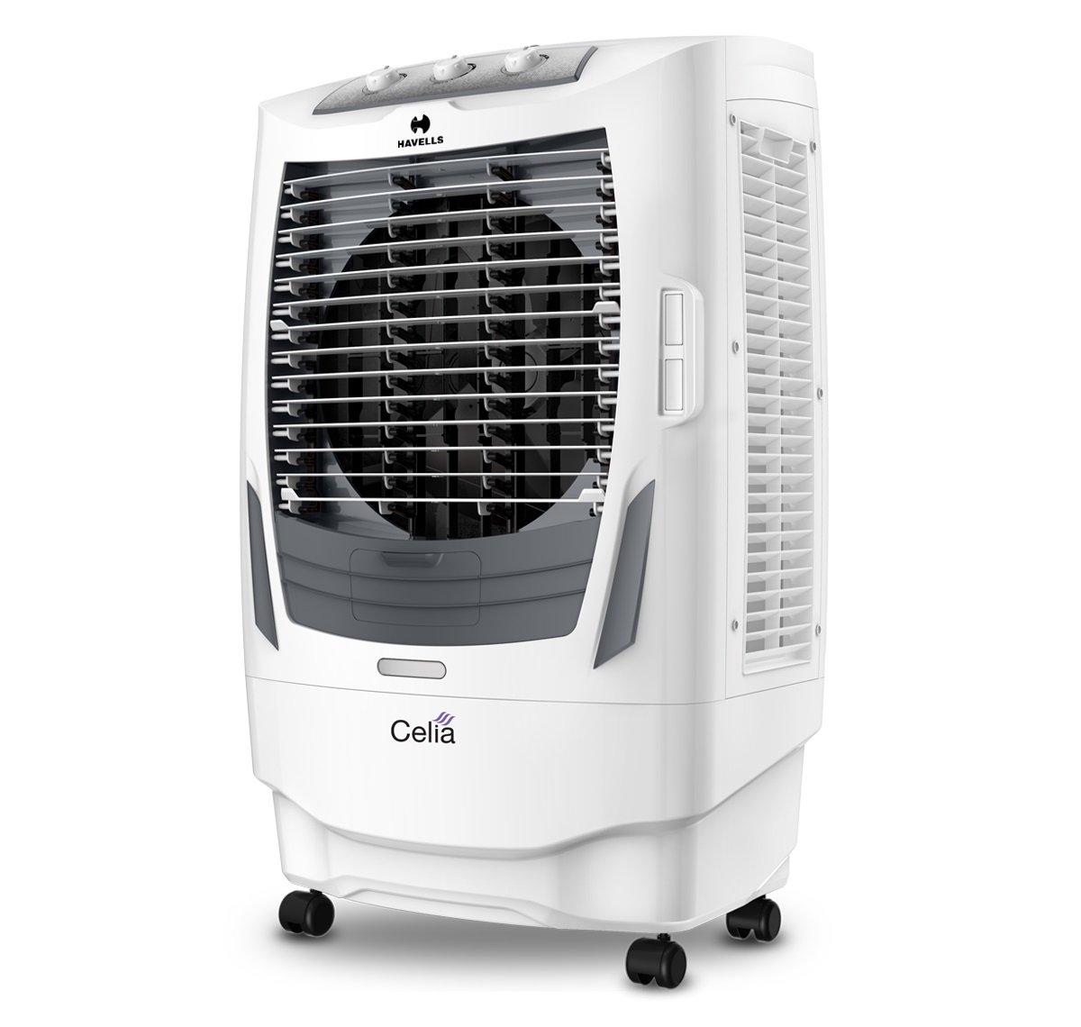 Havells Celia Desert Air Cooler 55 liters