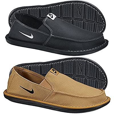 Nike Golf Men's Grillroom Shoes
