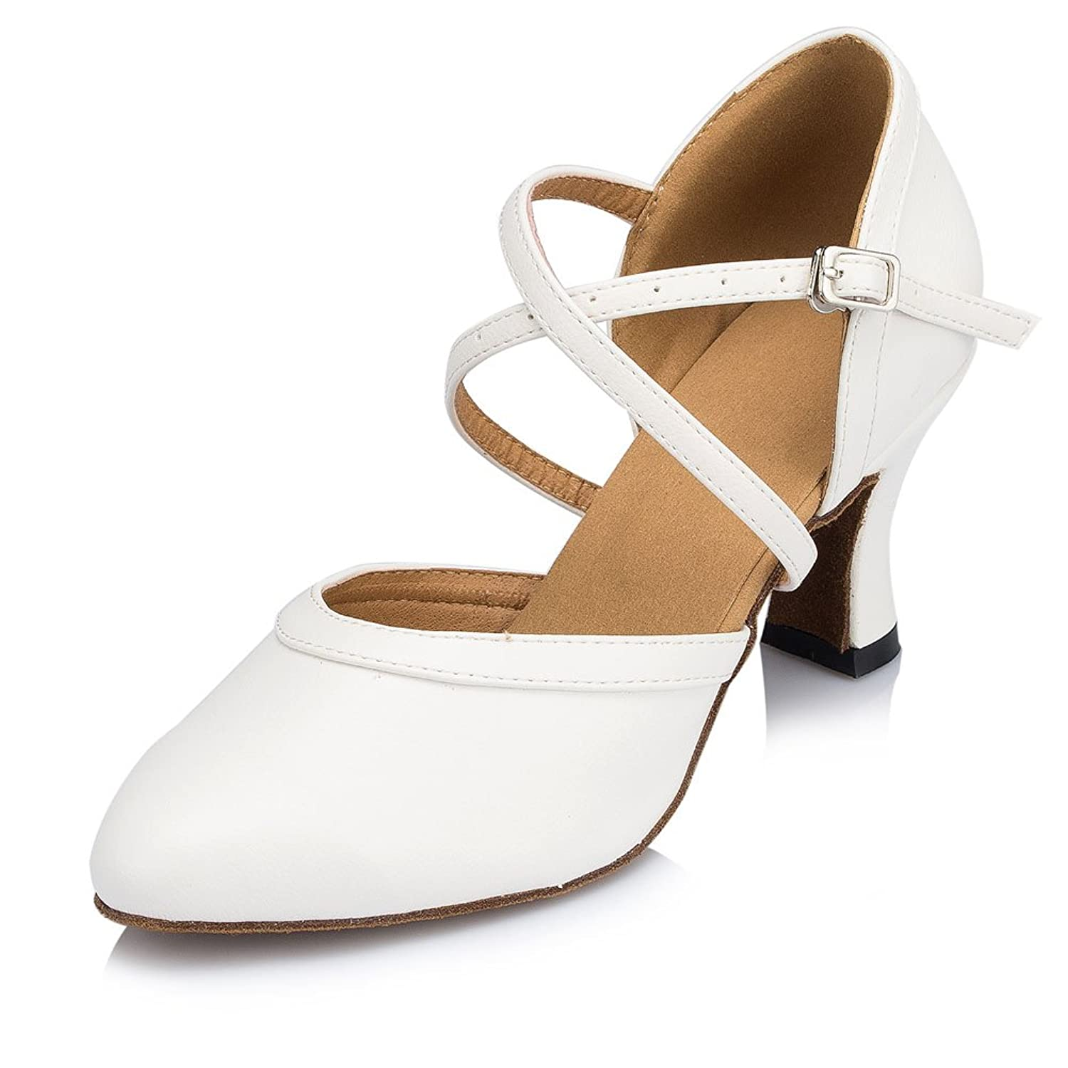 Suede Sheets For Dance Shoes