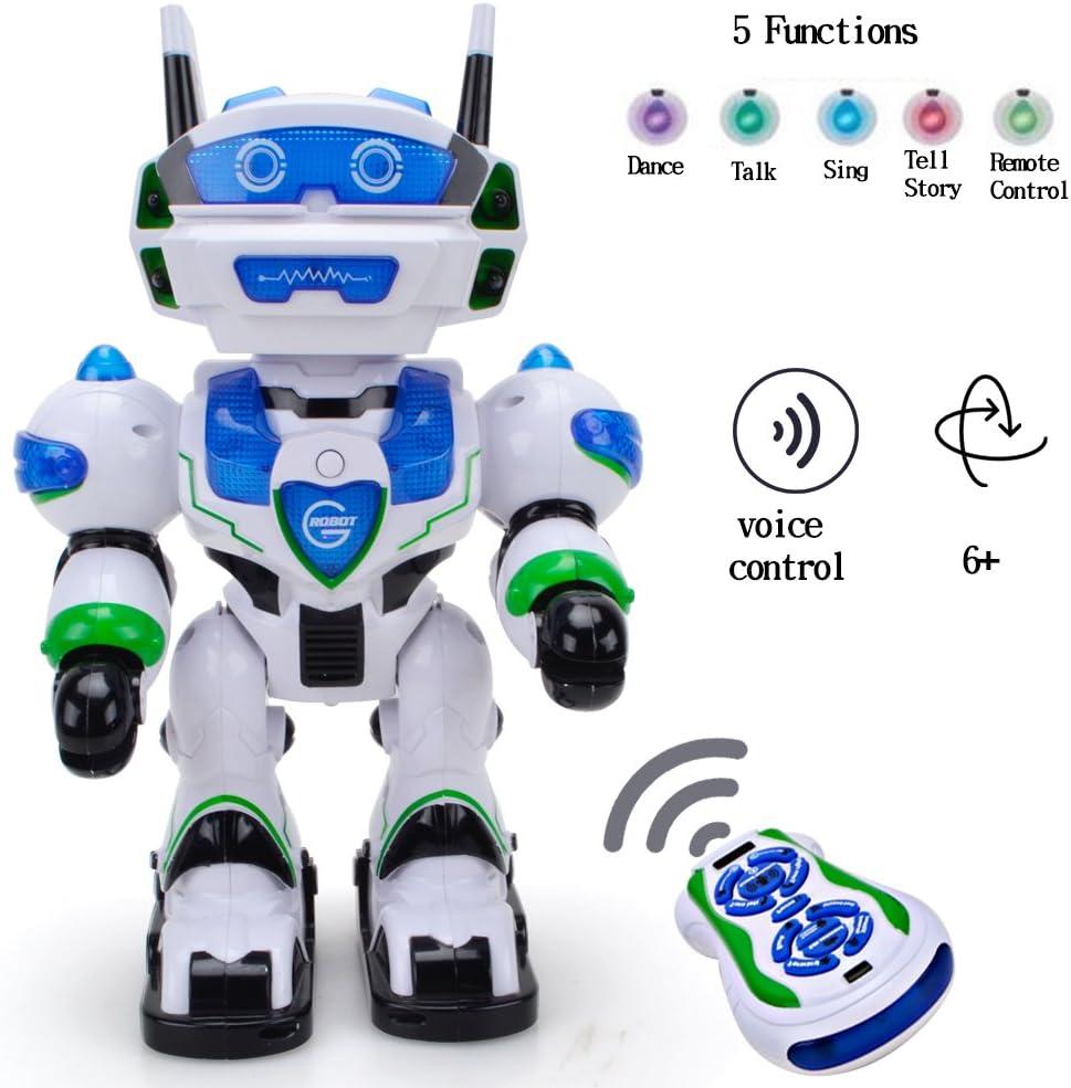 scrieți singur un robot de tranzacționare