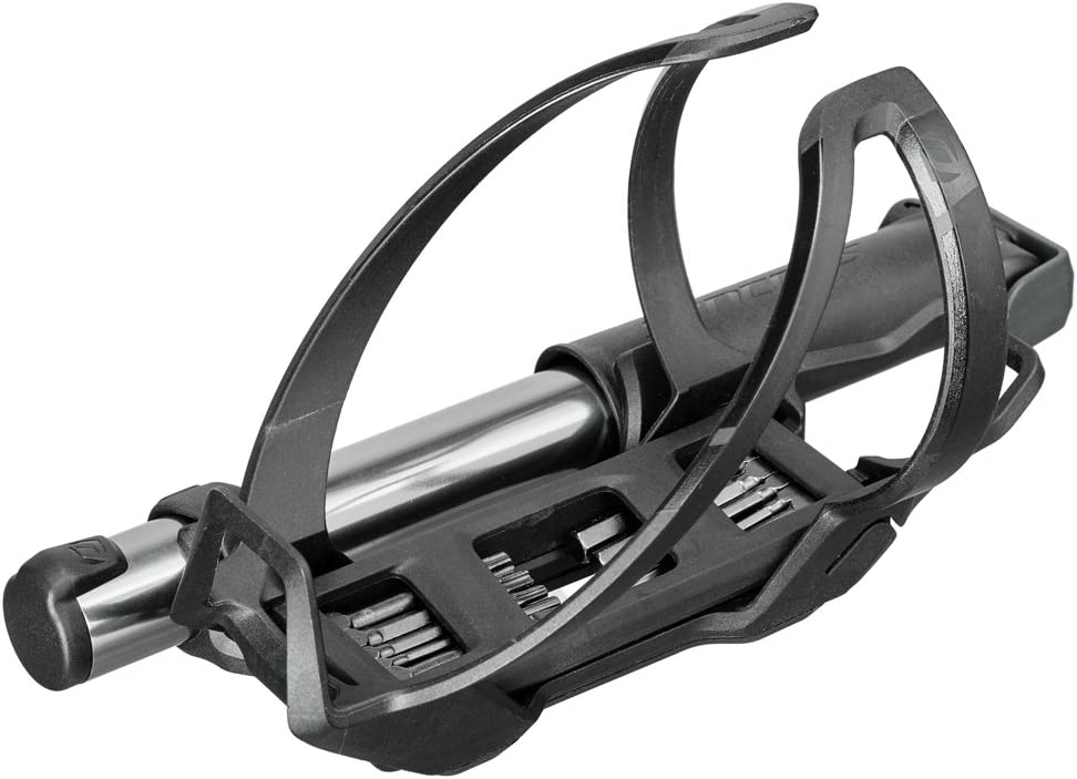 Syncros Matchbox Coupe Cage HP2.0