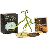 Fantastic Beasts (Miniature Editions)