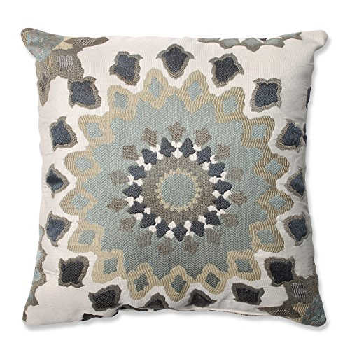 Pillow Perfect Marais Throw 16 5 Inch