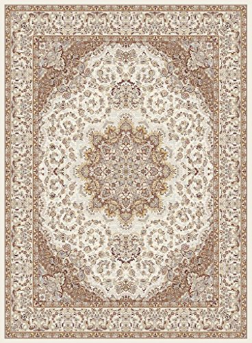 Brillant Isabella Waterjet HW111140.801 80x300cm Carpet