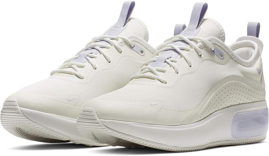 Nike Damen W Air Max Dia Leichtathletikschuhe: