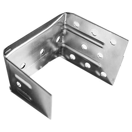 delta blinds supply slats alabaster delta blinds supply 2quot high profile center support bracket amazoncom 2