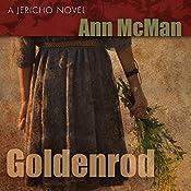 Goldenrod | Ann McMan