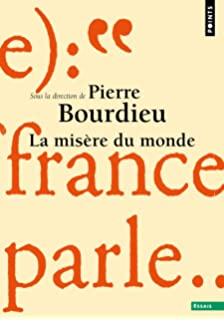 Amazon Fr Langage Et Pouvoir Symbolique Pierre Bourdieu Livres