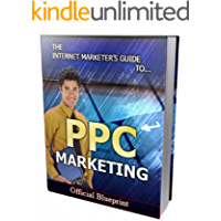 PPC Marketing 2017 and Beyond: One of the most effective techniques is pay per click advertising