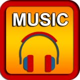 Music Mp3 : for free