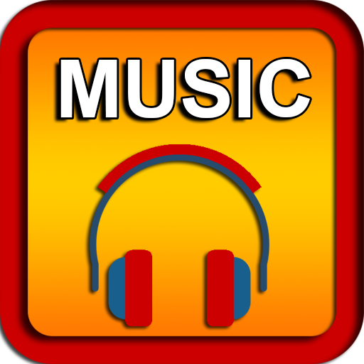Music Mp3   For Free