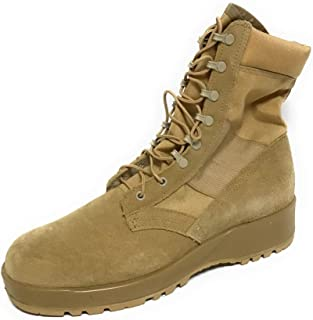 product image for Rocky Entry Level Hot Weather Military Boot
