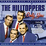 Only You: The Hilltoppers