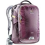 Cheap Deuter Giga Backpack, Aubergine/Lion