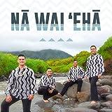 Na Wai Kaulana