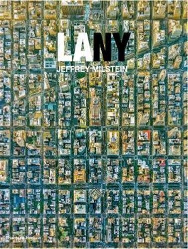 Pdf Photography LA NY: Aerial Photographs of Los Angeles and New York
