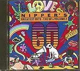Nipper's Greatest Hits: The 60's, Vol. 2