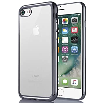 coque iphone 8 ubegood