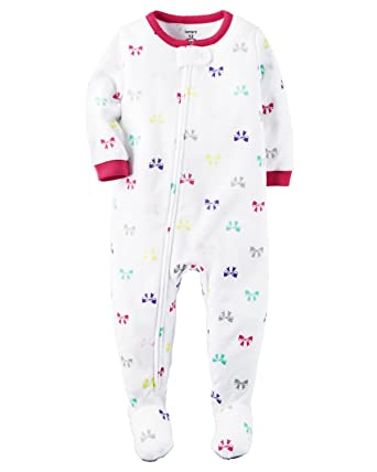 9cd02a3c5 online here d5664 a2c23 carters pajamas 24 months ...