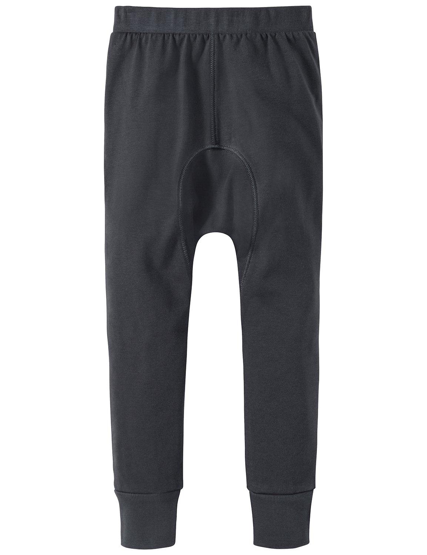 Schiesser Boy's Pyjama Bottoms 159317