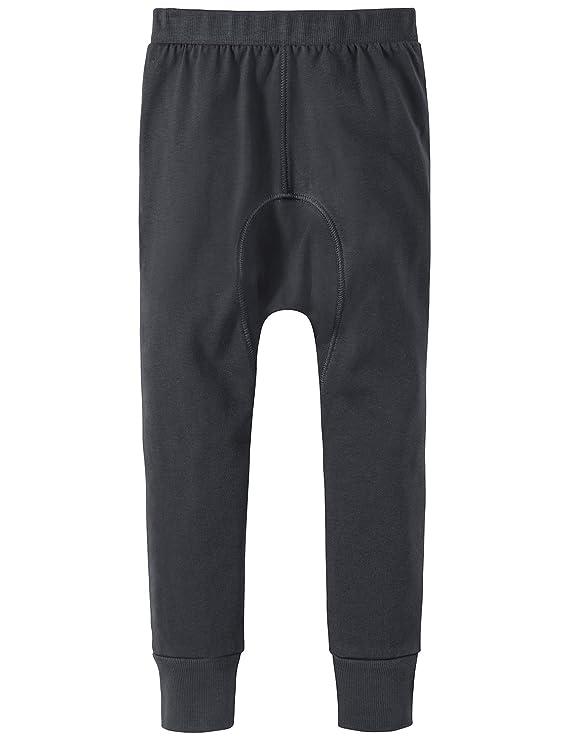 Schiesser Jungen Mix/&Relax Joggpants Schlafanzughose