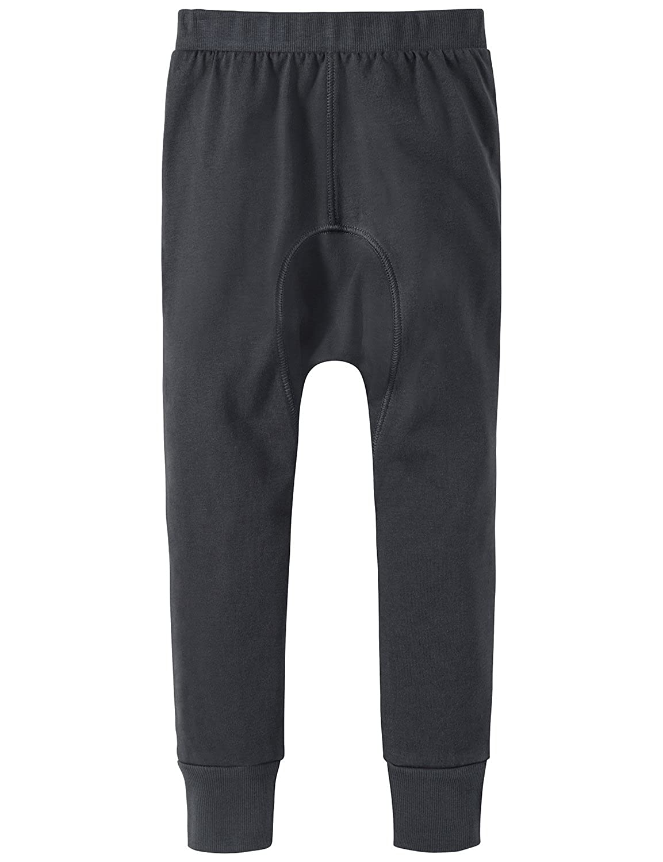 Schiesser Pantaloni Pigiama Bambino