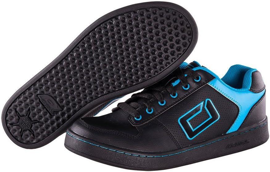 O`Neal Stinger II Shoe