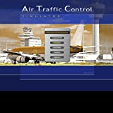 Airport Control Simulator [Download]