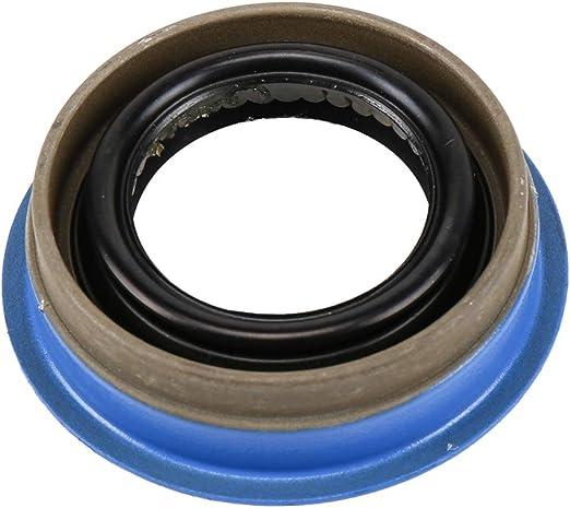 ACDelco 24234254 Fuel Seal